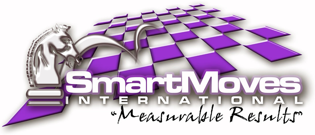 Smart Moves Consulting